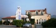 HOTEL RESTAURANT TURIZAM VILLA NERETVA