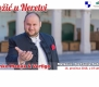 Koncert Branko Medak & Vertigo