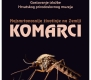Izložba Komarci-najsmrtonosnije životinje na Zemlji