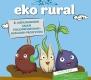 "8. Međunarodni sajam poljoprivrednih i ruralnih proizvoda ""Eko Rural"""