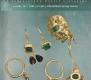 Izložba Rimske zlatne naušnice