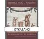 Rimska noć u Naroni 2020