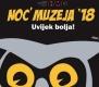 Noć muzeja - Prirodoslovni muzej Metković