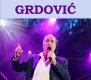 Dan grada Metkovića - koncert Mladena Grdovića