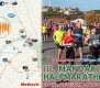 III. Mandarine Halfmarathon