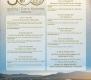 300 godina Župe sv. Ilije proroka